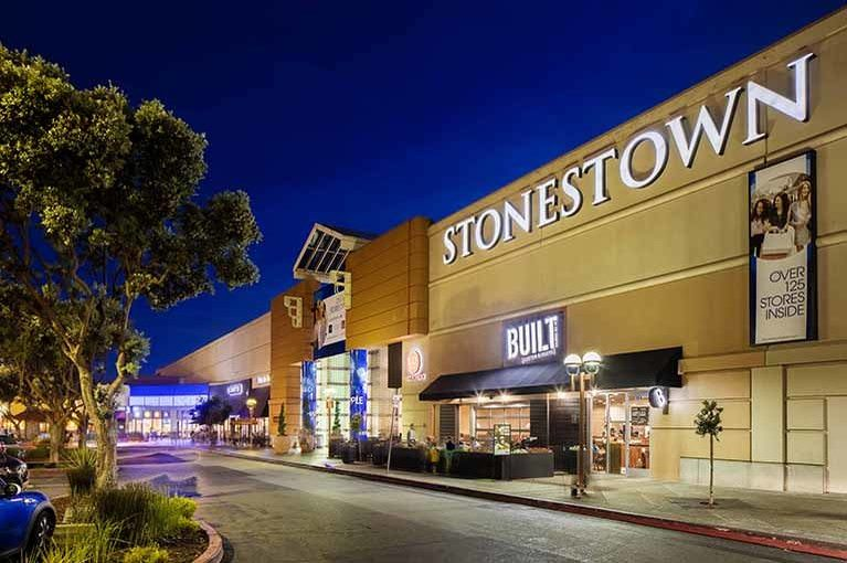 Want to add to the discussion?