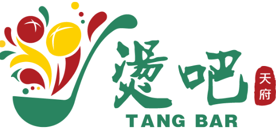 Tang Bar Logo